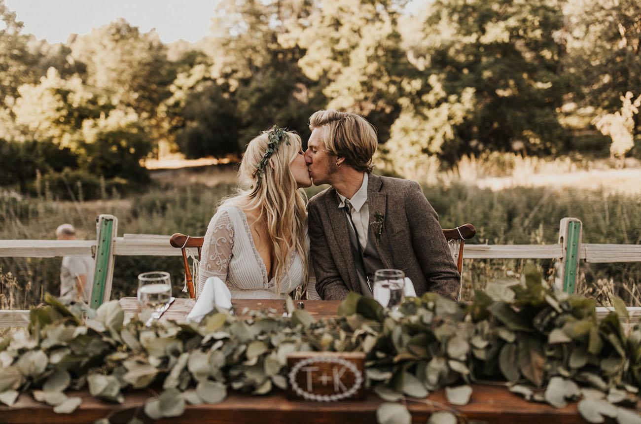 taylorkris-wedding-22.jpg