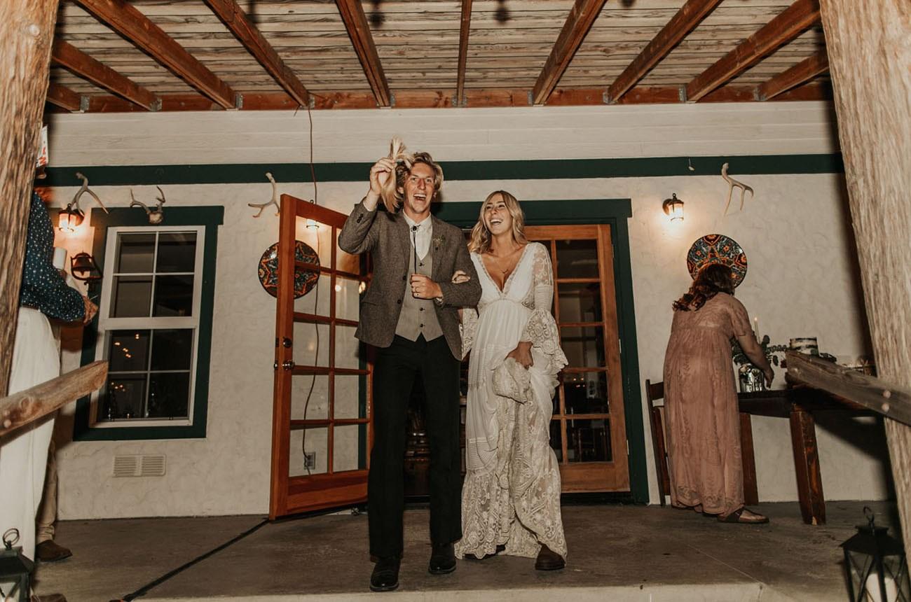 taylorkris-wedding-24.jpg