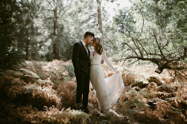 Vintage-Rustic-California-Wedding-at-Baileys-Palomar-Resort-Jaicee-Morgan-16-600x400.jpg