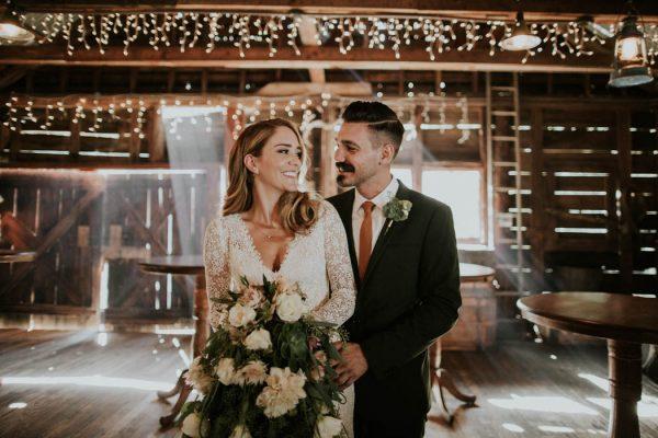 Vintage-Rustic-California-Wedding-at-Baileys-Palomar-Resort-Jaicee-Morgan-50-600x400.jpg