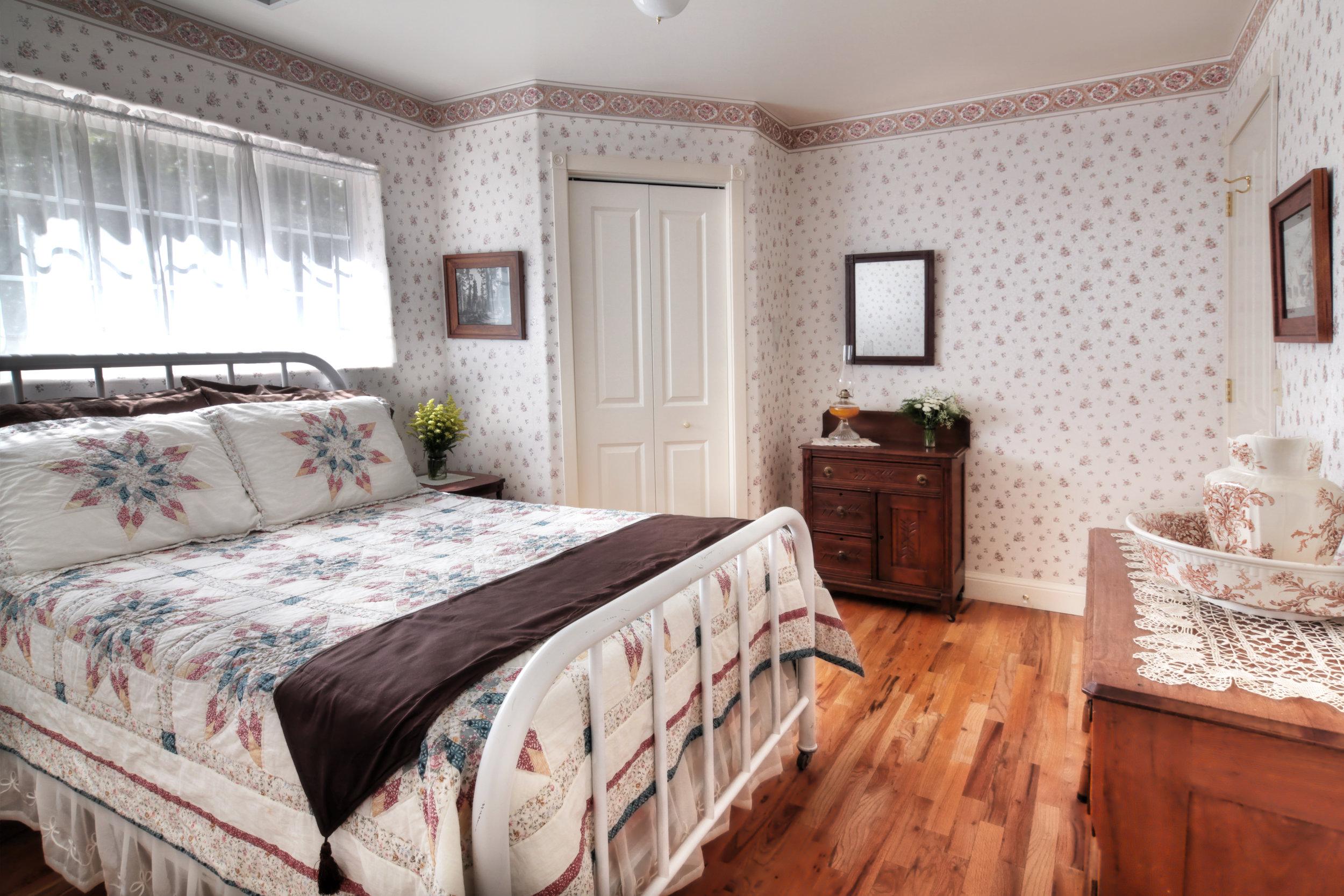 Brown-Room.jpg
