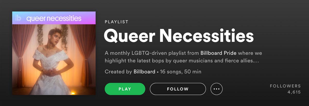 QueerNecessities_Playlist.jpg