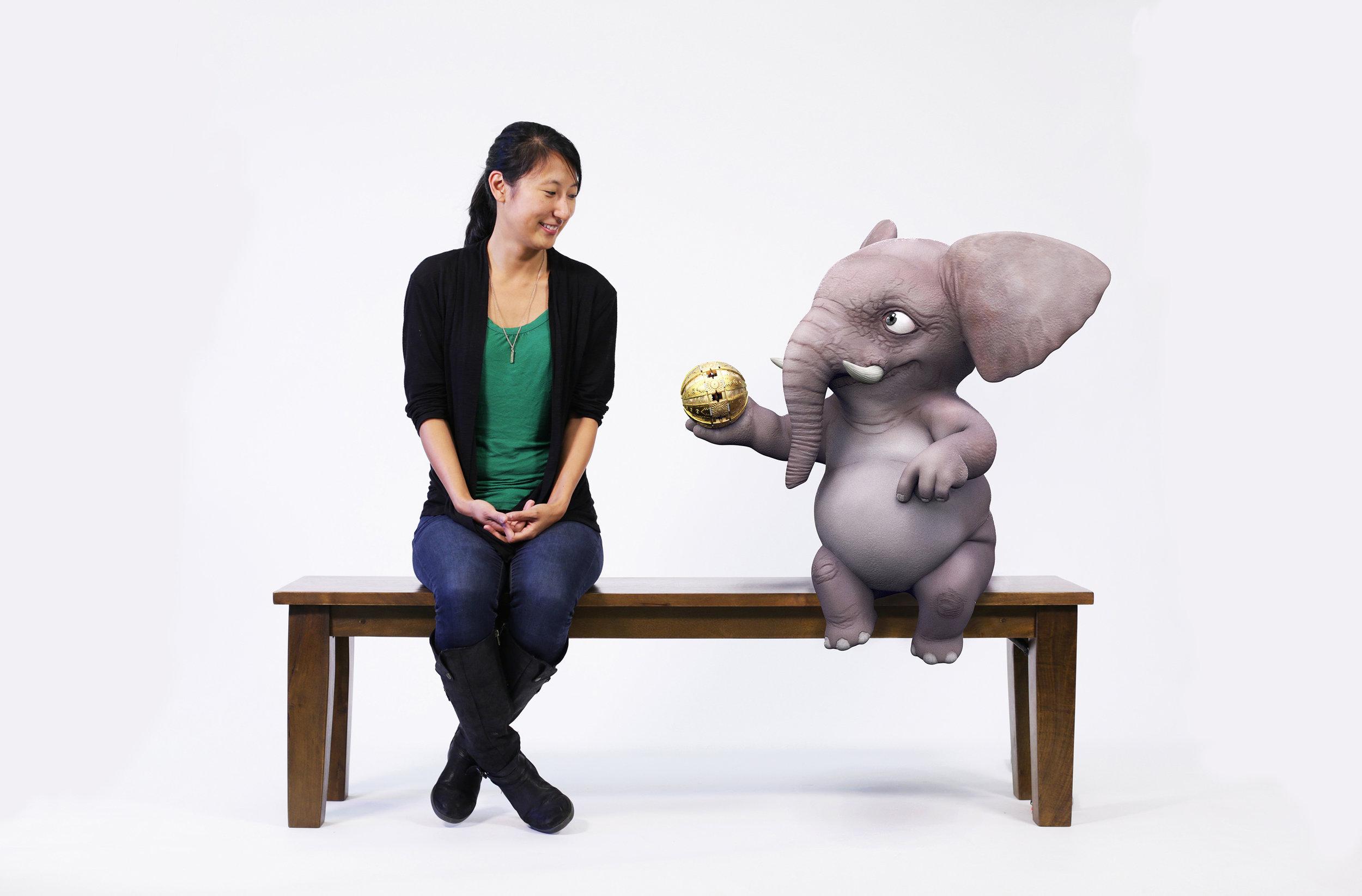 MB_Elephant.jpg