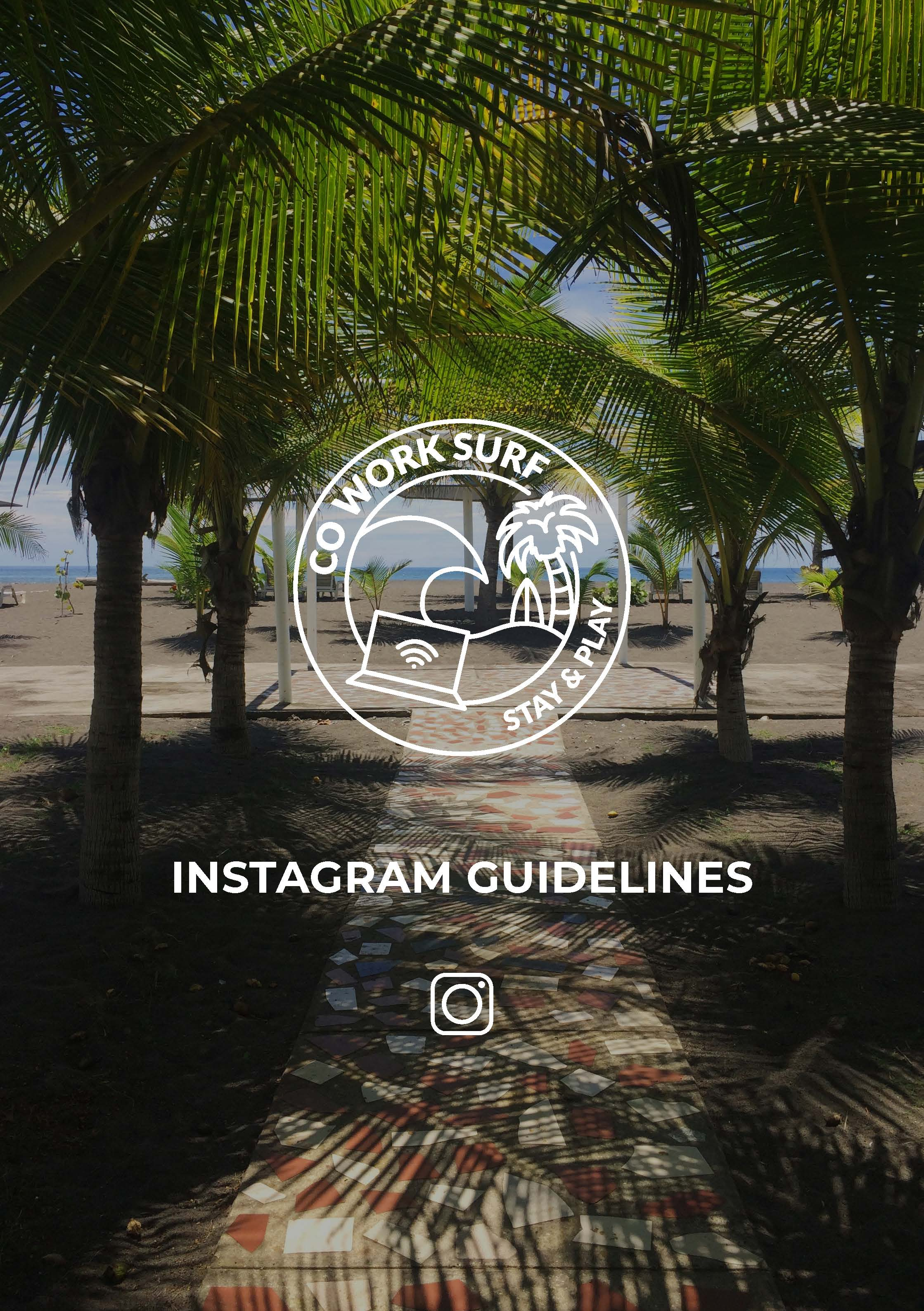 CWS_Insta guidelines_Page_01.jpg