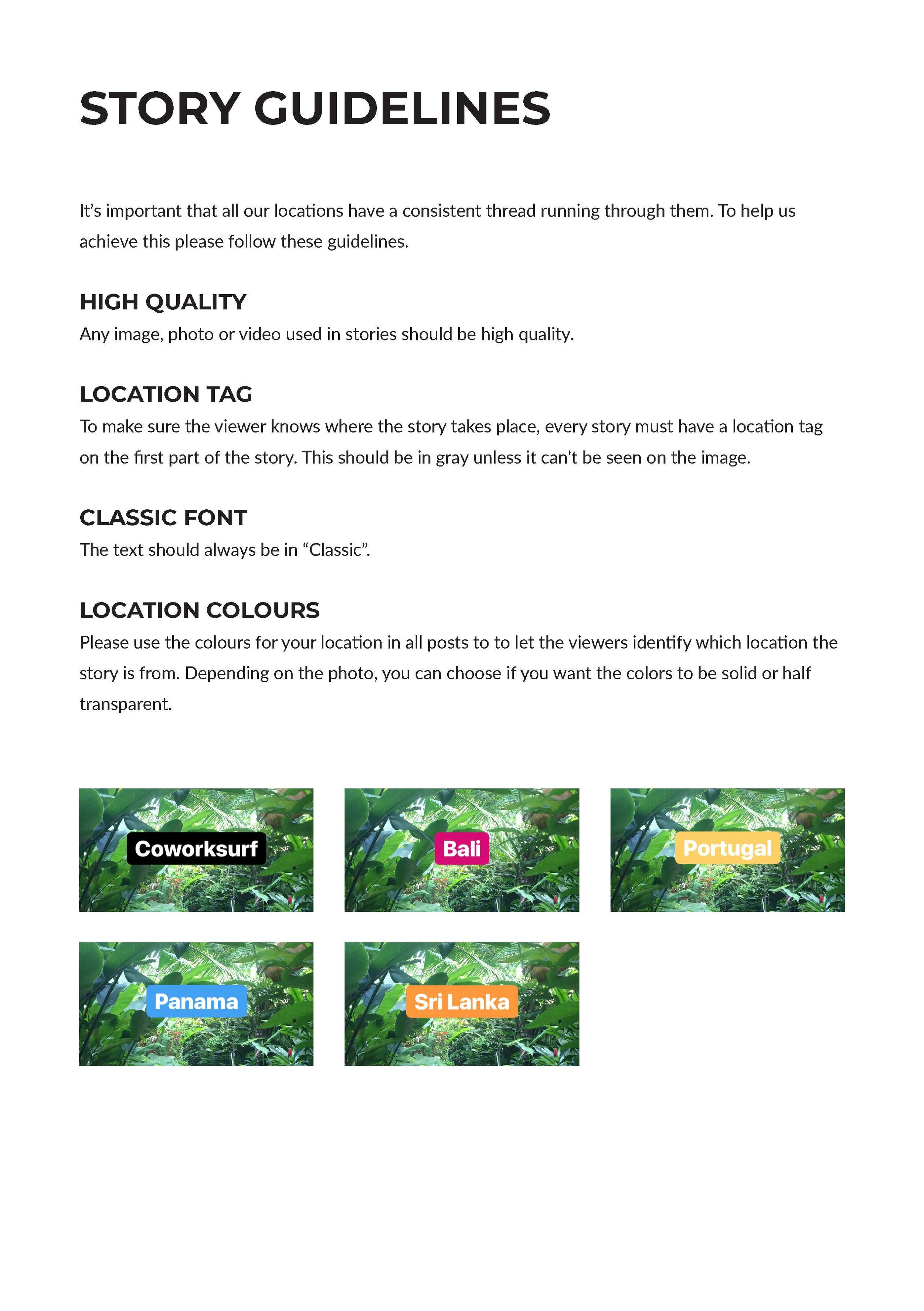 CWS_Insta guidelines_Page_05.jpg