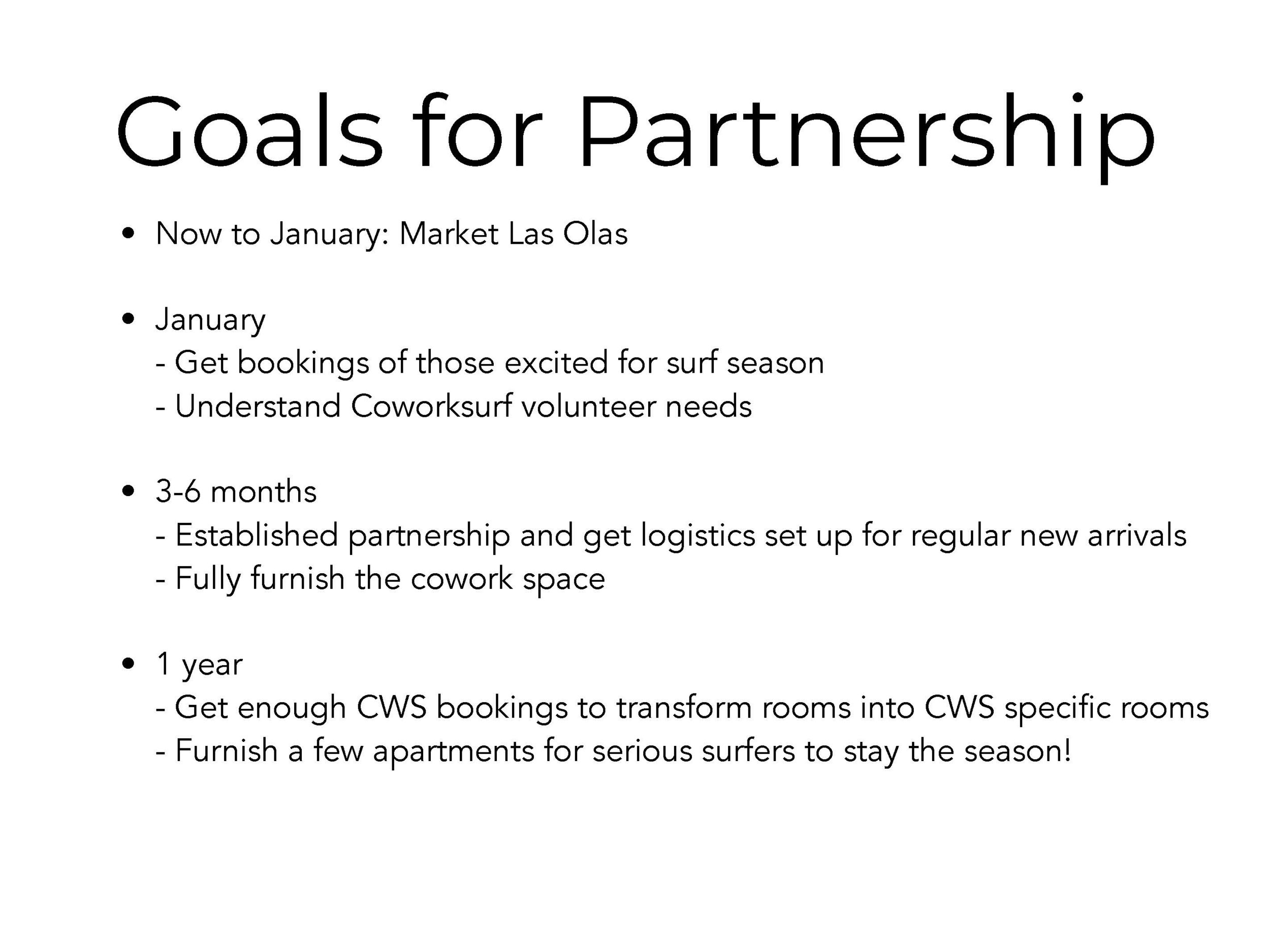 CWS Space Goals_Page_09.jpg