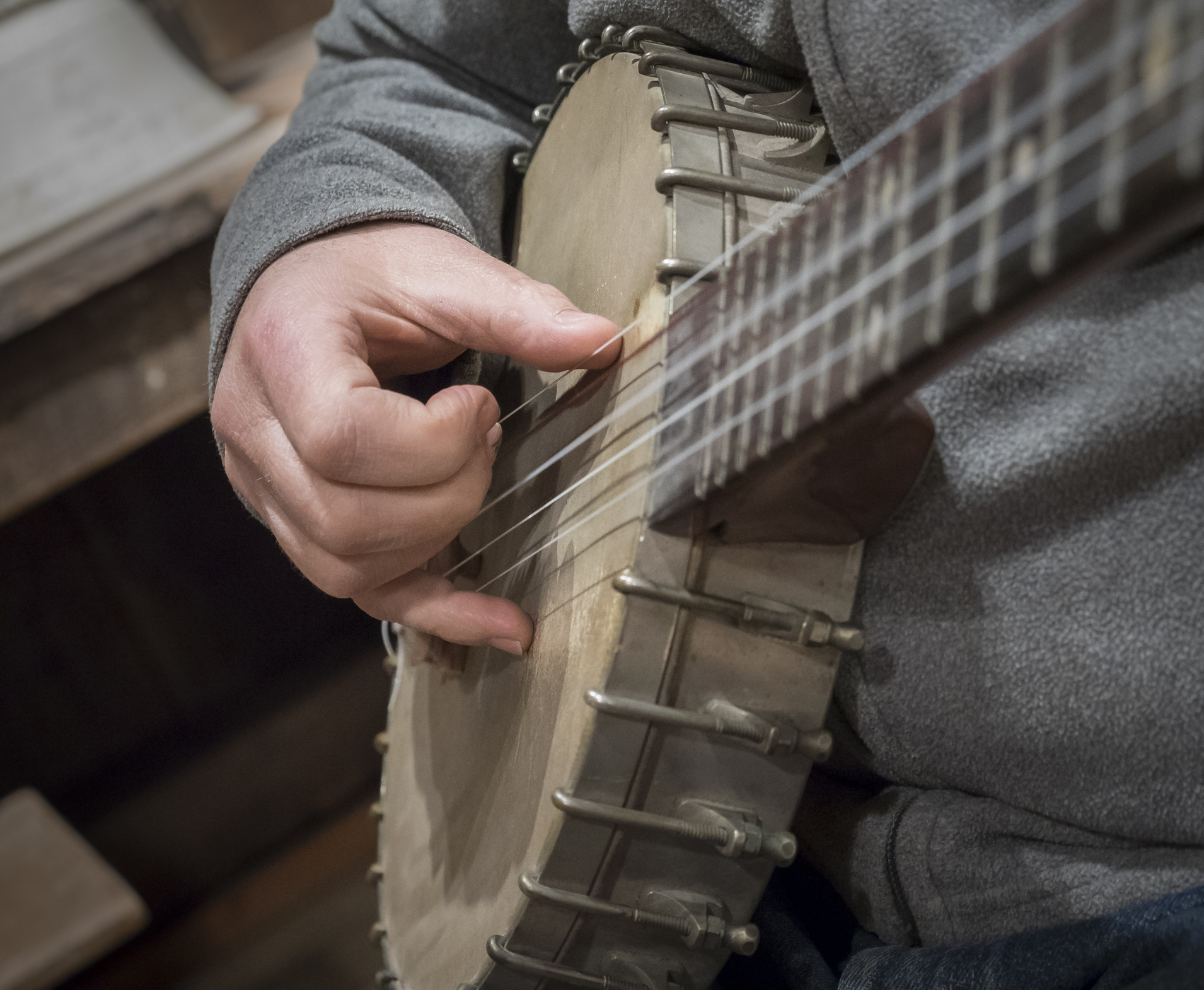 clawhammer-banjo-lessons