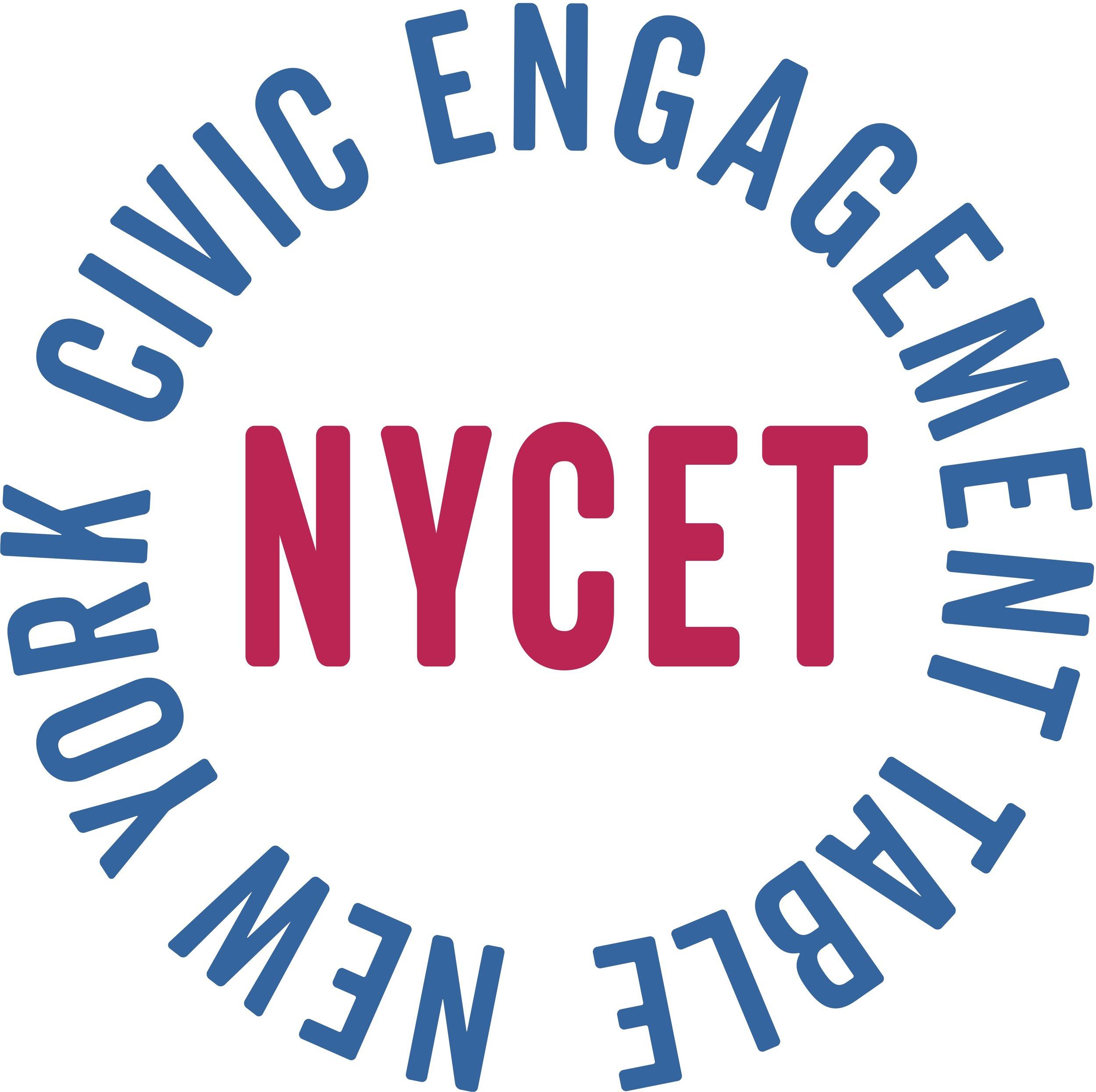 NYCET-Logo.jpg