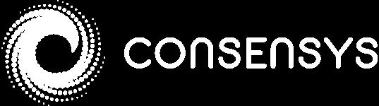 consensys-lockup-light.png
