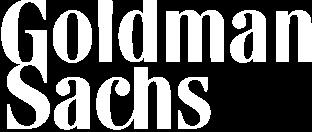 kisspng-logo-goldman-sachs-vector-graphics-brand-font-sponsors-imperial-college-eesoc-electrical-engin-5b7448af659d12.3075981215343474394162.png