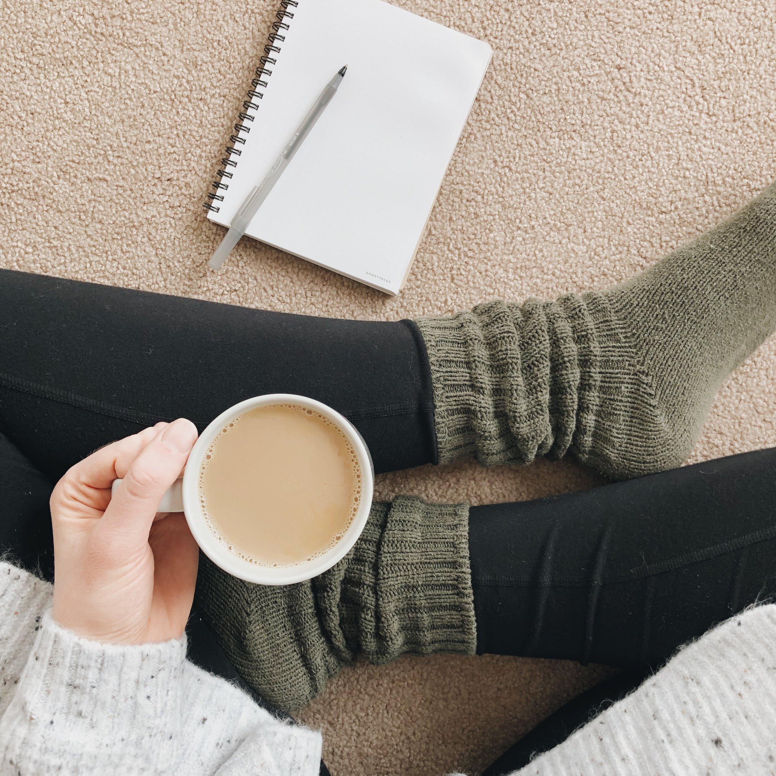 coffeeandjournal.JPG