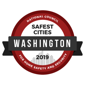 Safest-Cities-Washington-badge.png