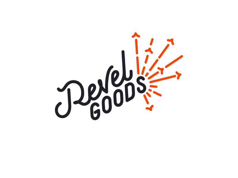 Revel Goods