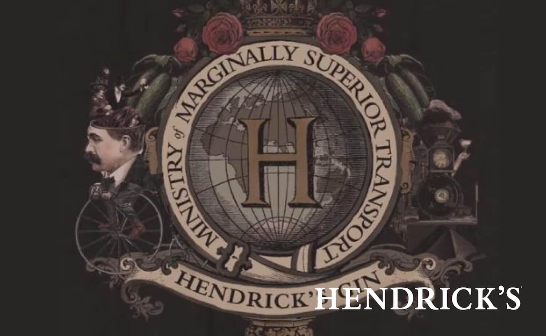 16.Hendrick's_Aldie.jpg