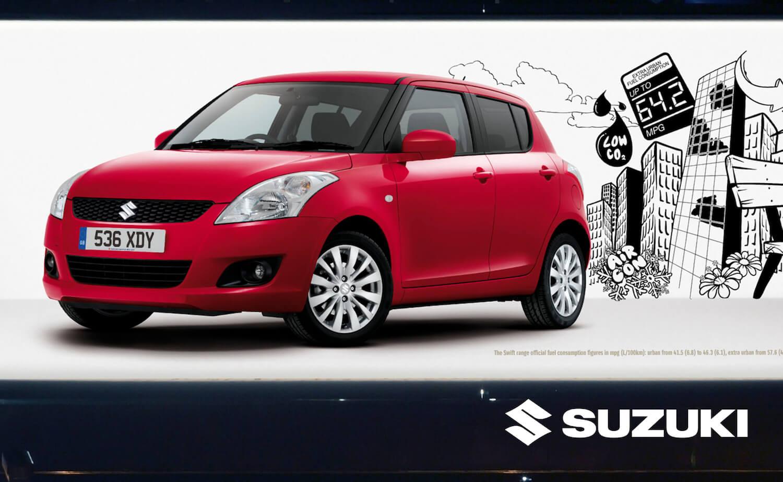 17. Suzuki_Swift_Aldie.jpg