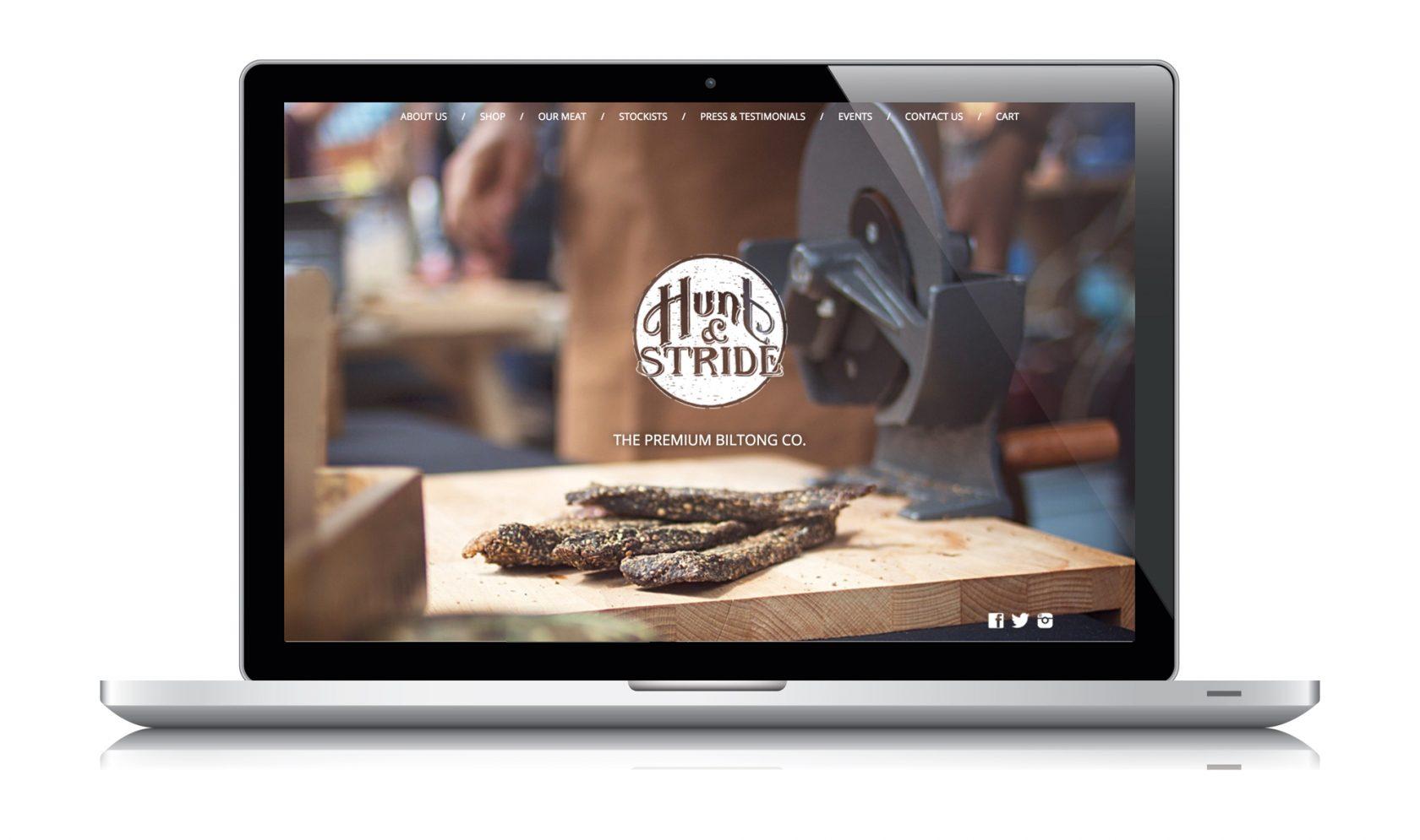 Hunt-and-stride-website-aldie.jpg