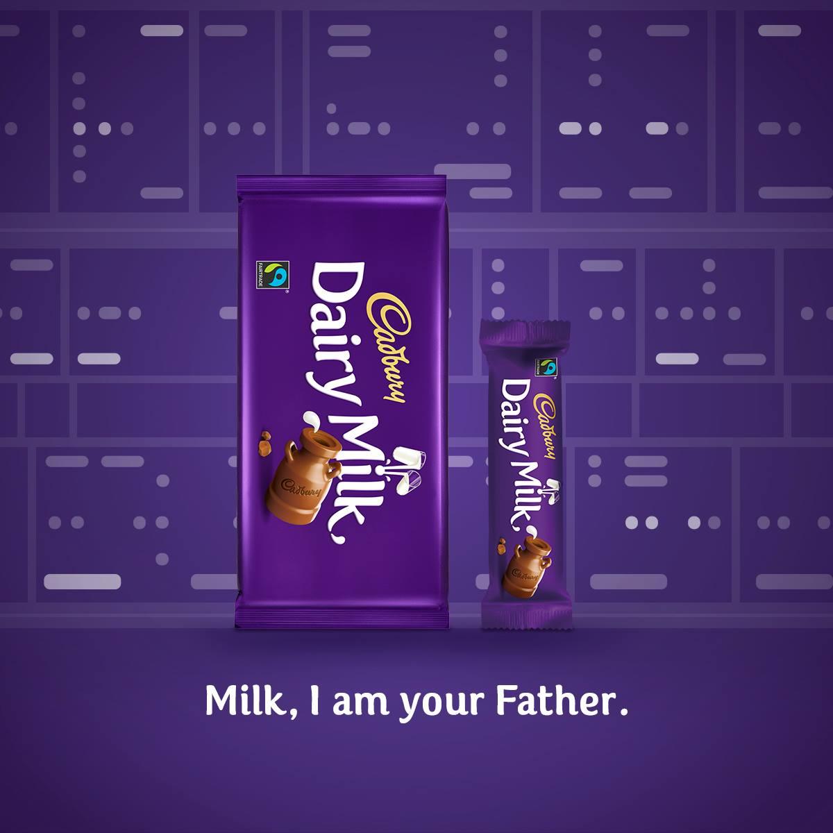 Cadbury-milk-aldie-1.jpg