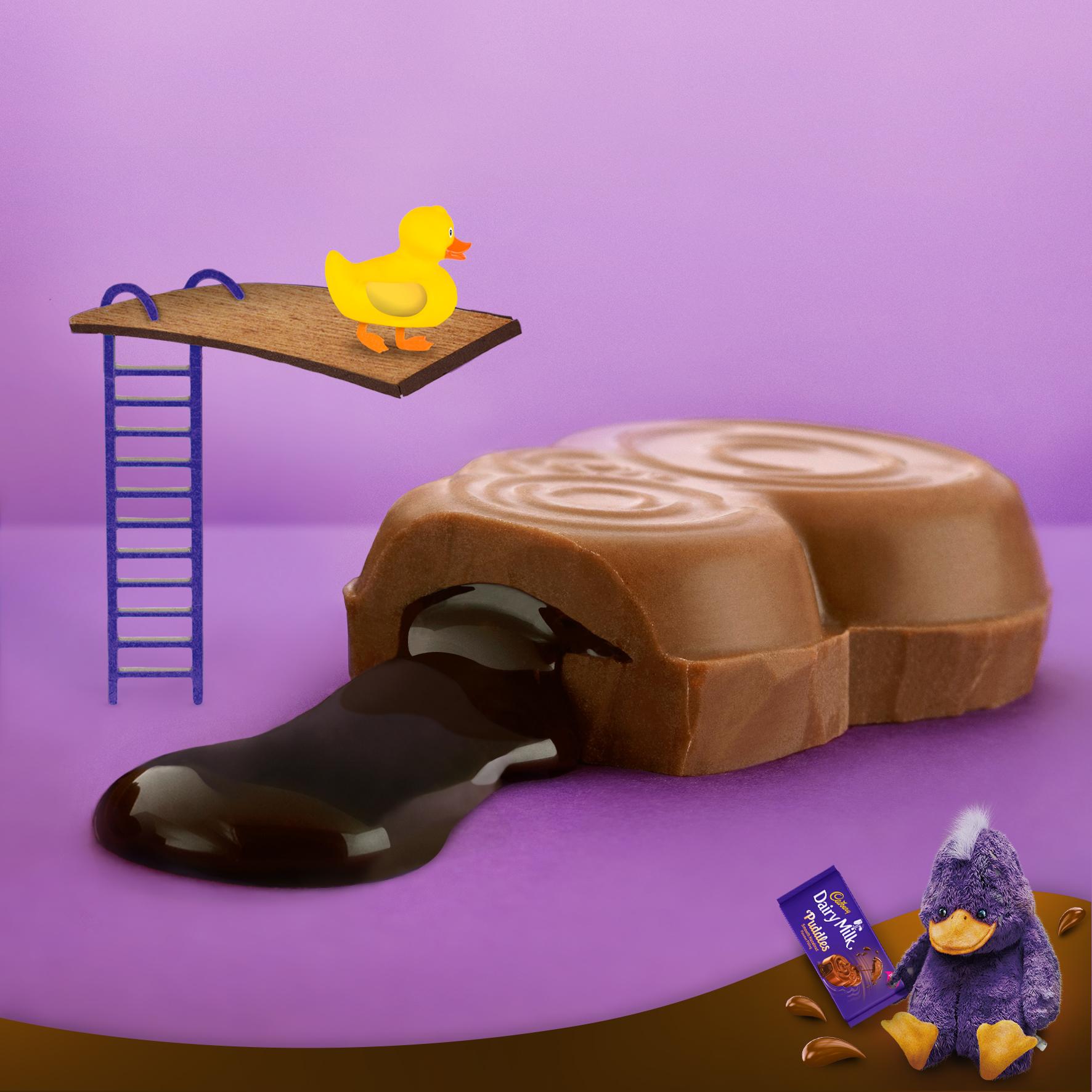 Cadbury-duck-aldie-2.jpg