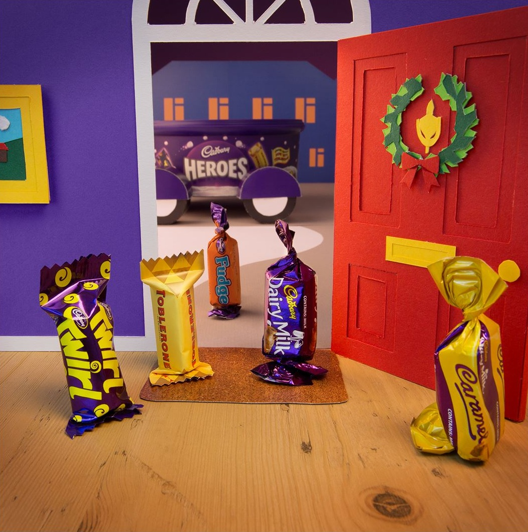 Cadbury-aldie-4.jpg
