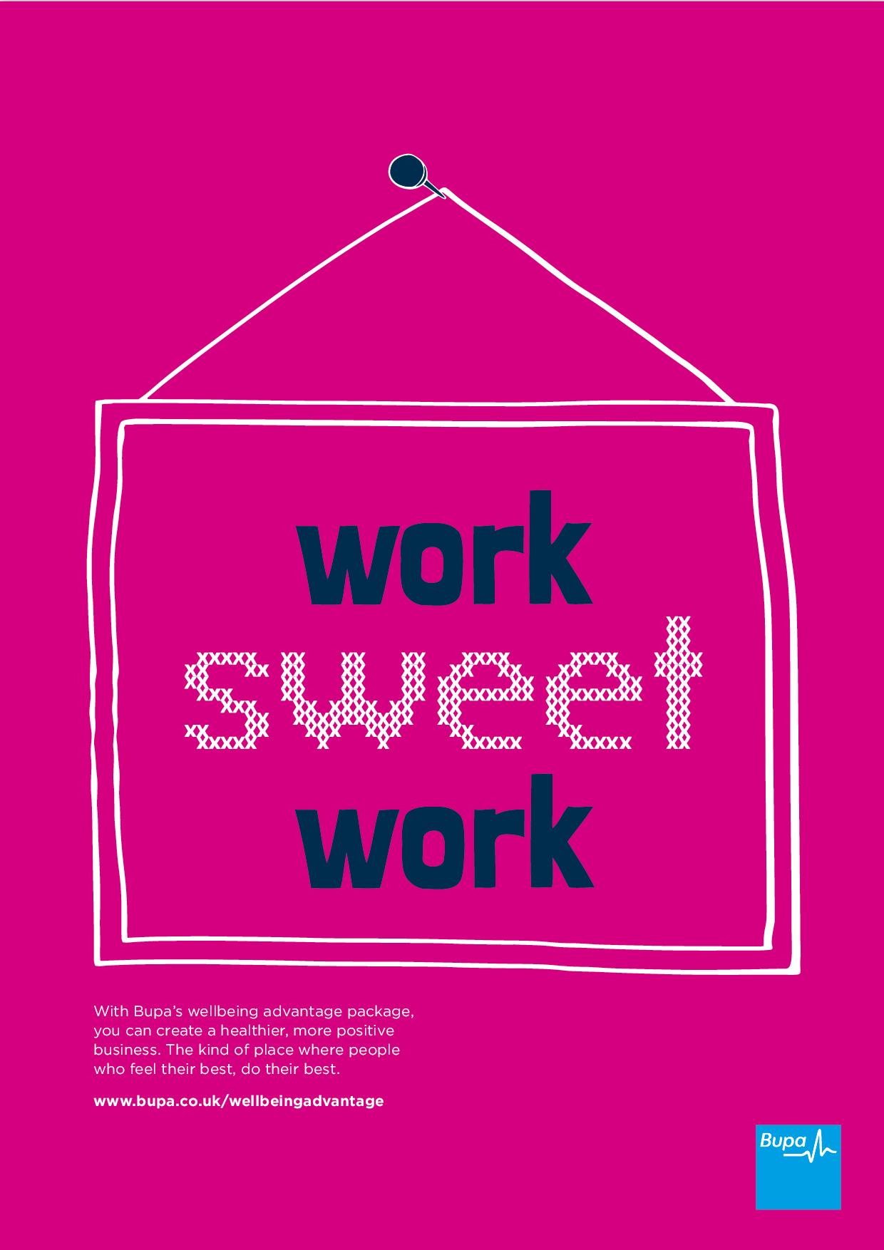 BUPA WORK2.jpg