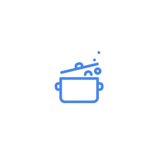 Copy+of+Tasting+Cultures+%287%29.jpg