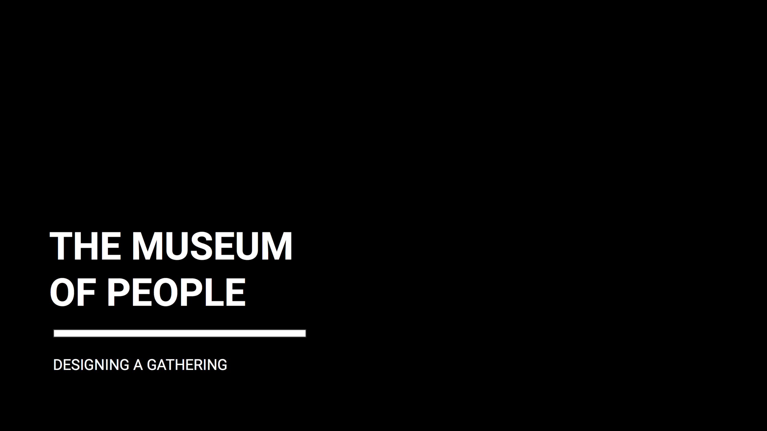 Copy of The Museum of People .png