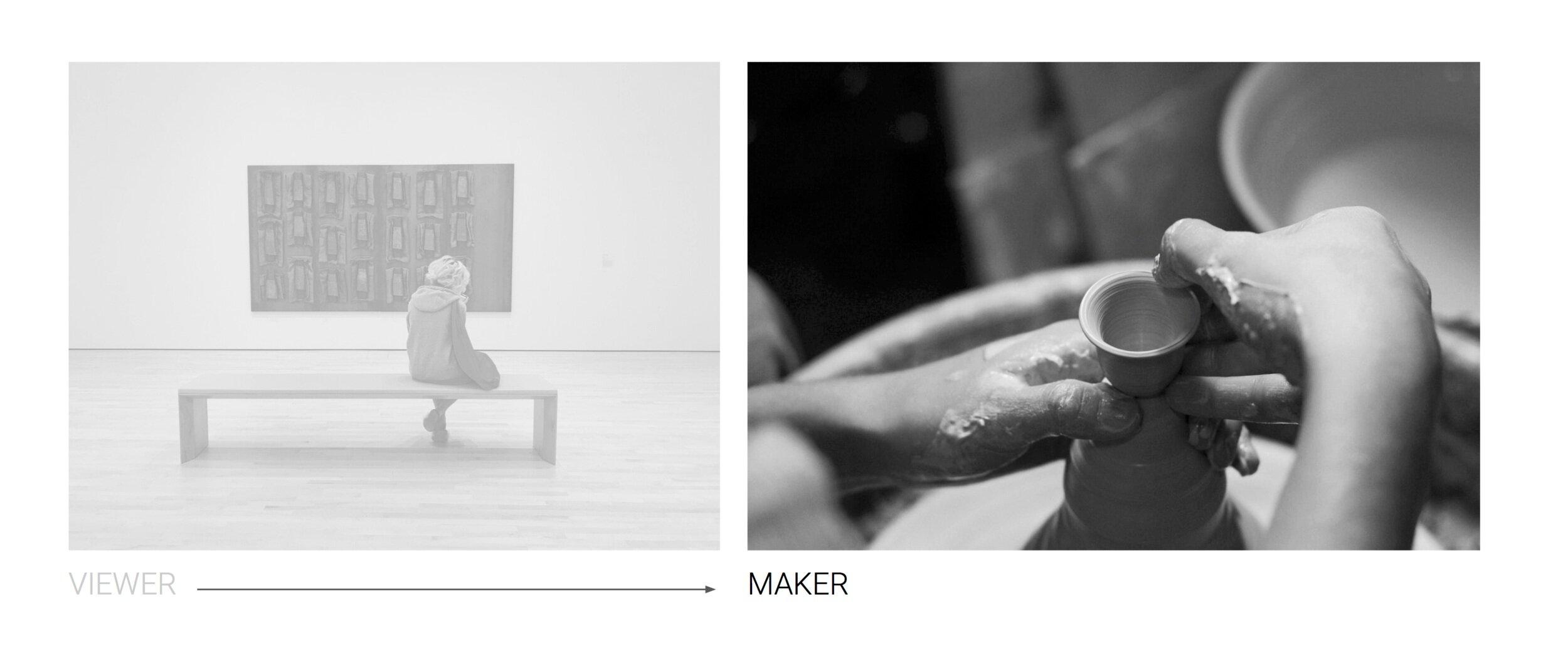 viewer+maker+black+and+white.jpg