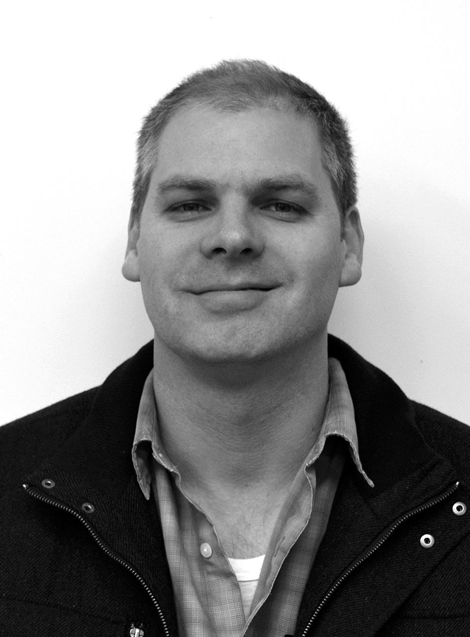 Nathan-Stator_biopic_CROPPED.jpg