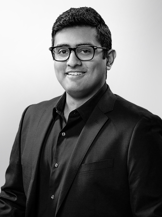 Anshul Malhan_Shopped_BIOpic_bw.jpg