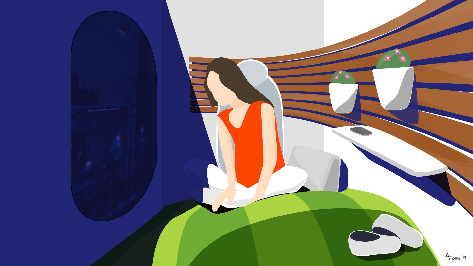 illustration_week8-2.jpg