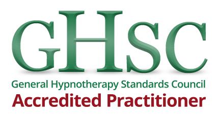 ghsc logo (accredited practitioner) - RGB - web.jpg