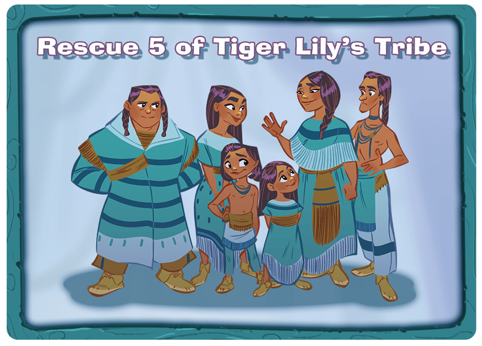 Tiger-Lilys-tribe_preview.png