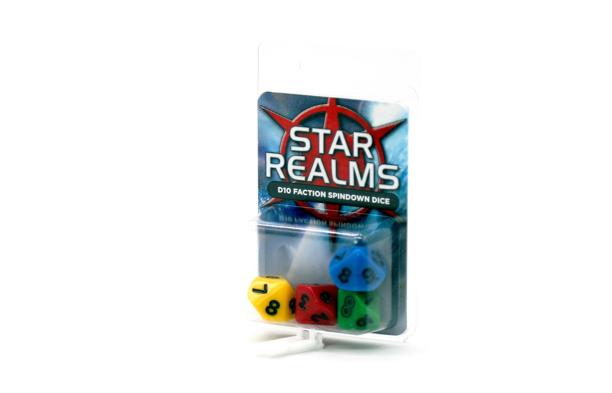 StarRealmsDice_InPlastic.jpg