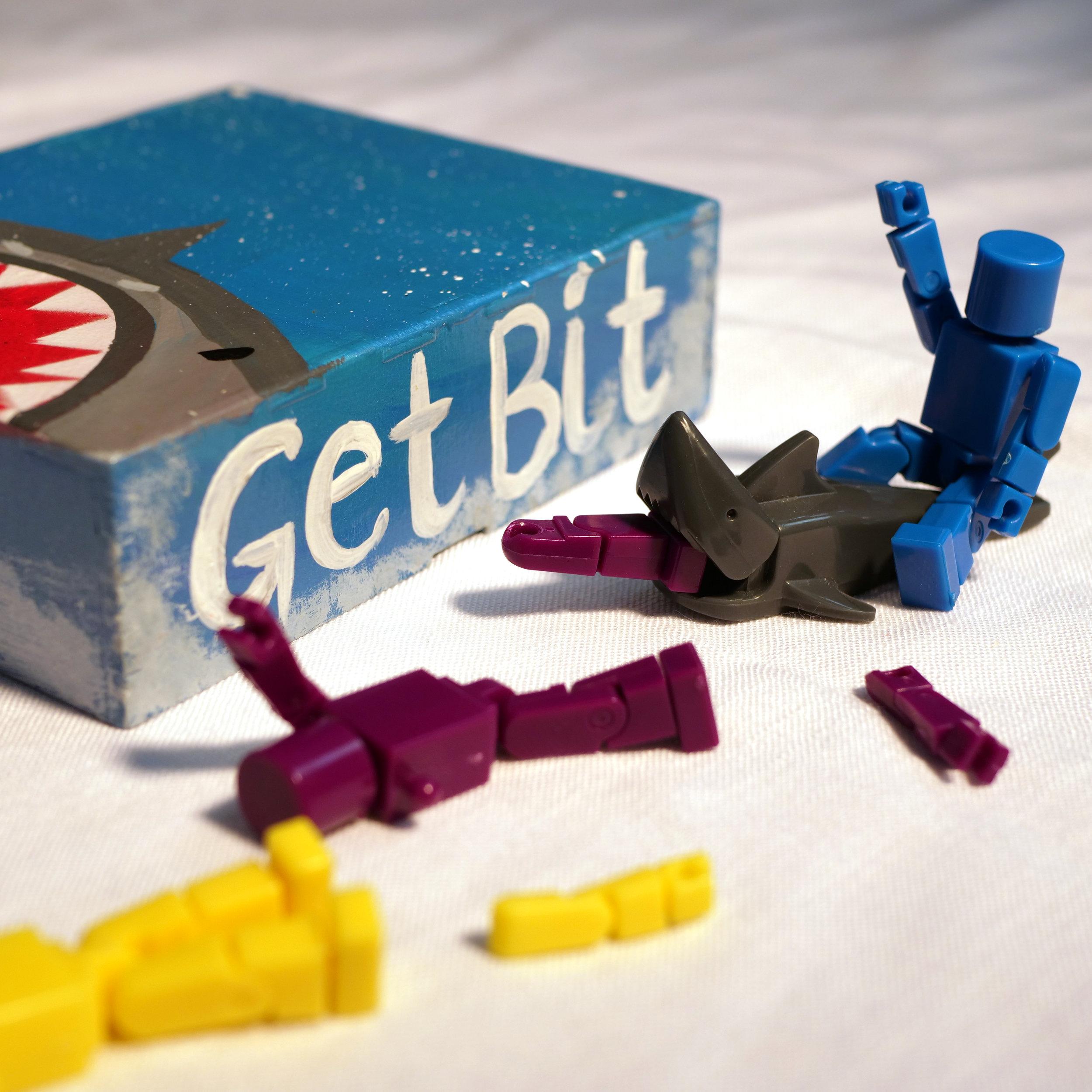 GetBit.jpg