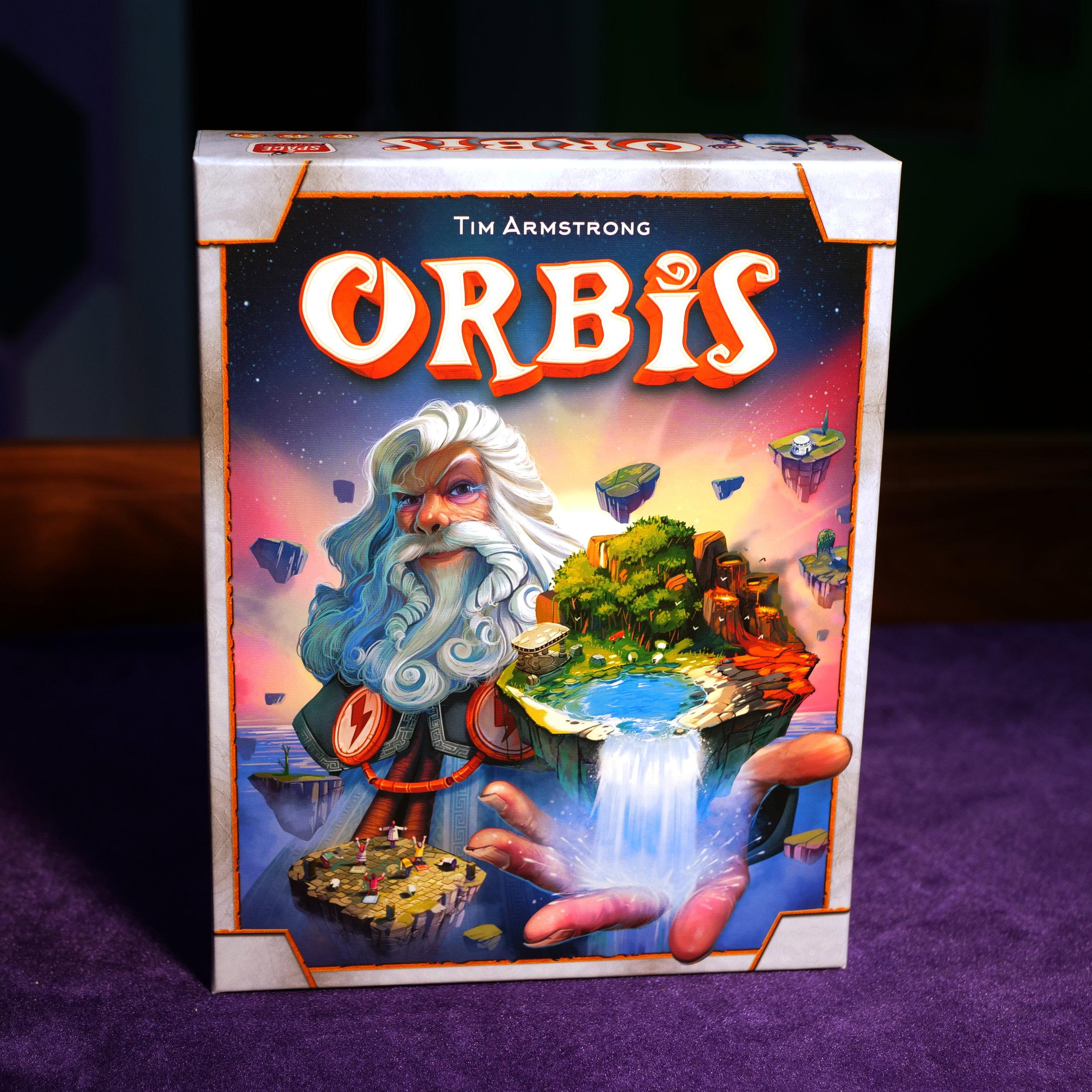 Orbis.jpg