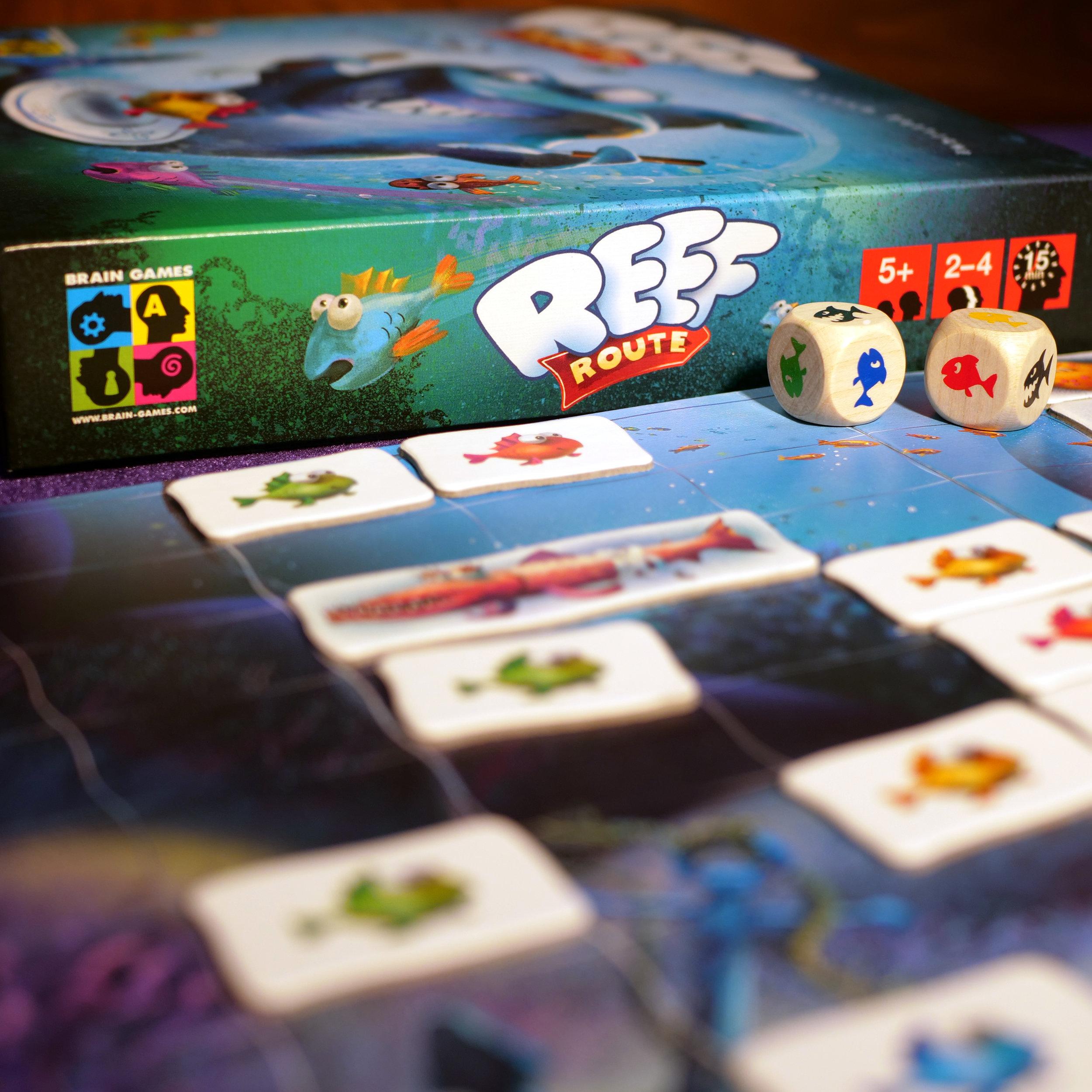 ReefRoute.jpg