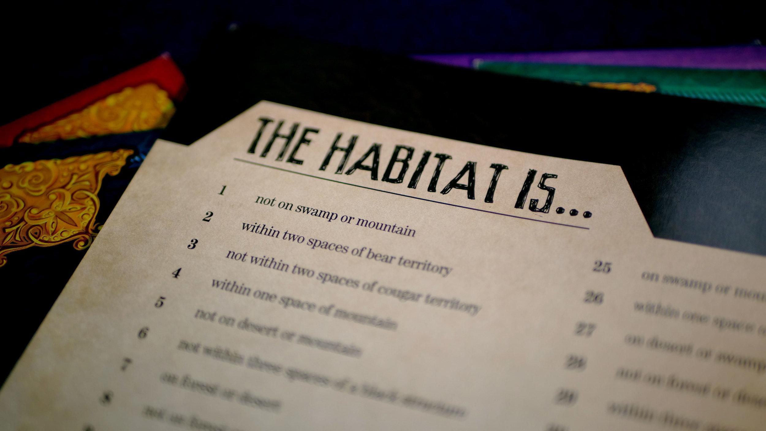 Habitat_Cryptid.jpg