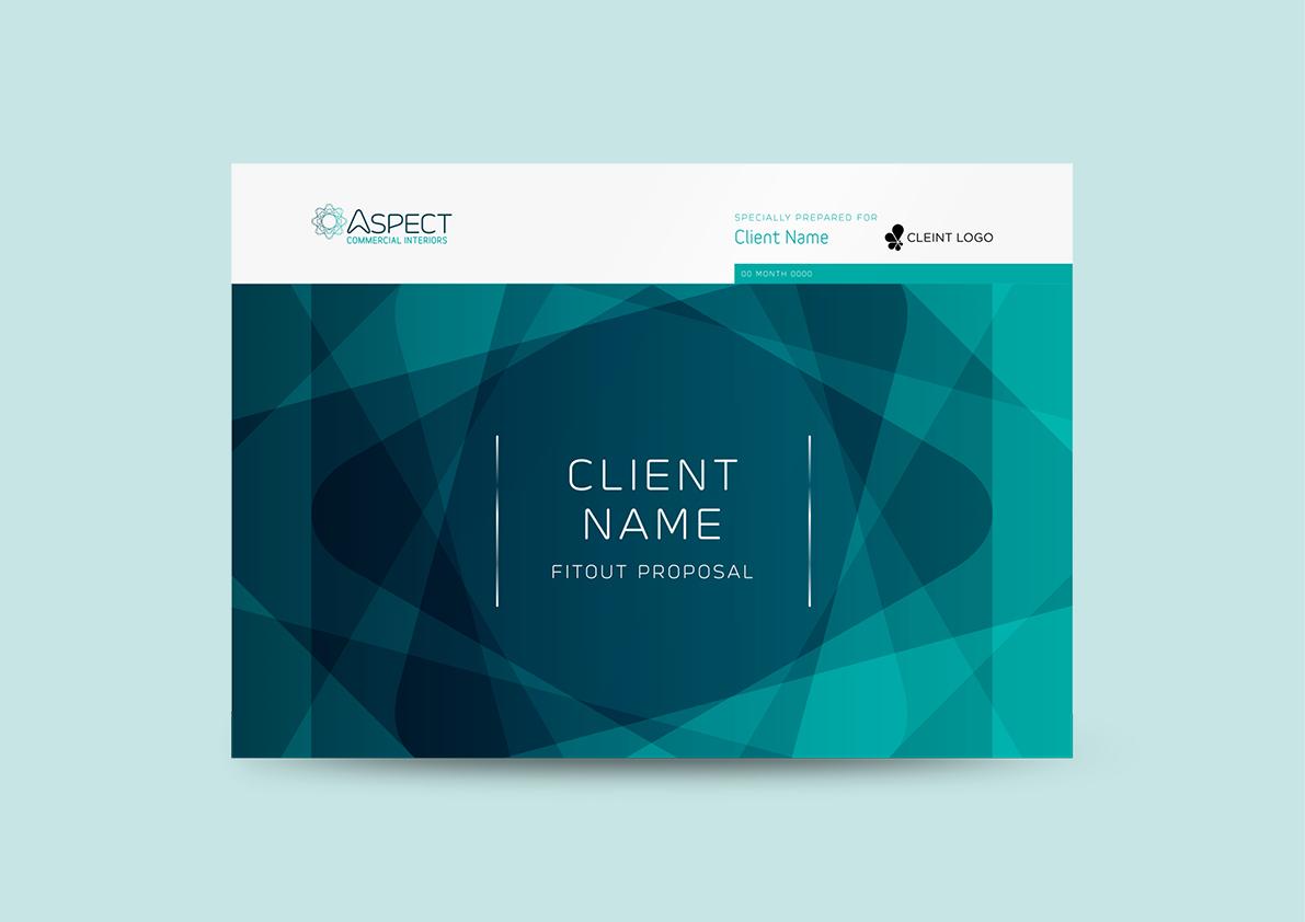 tout-creative-aspect-commercial-interiors-branding-2.jpg