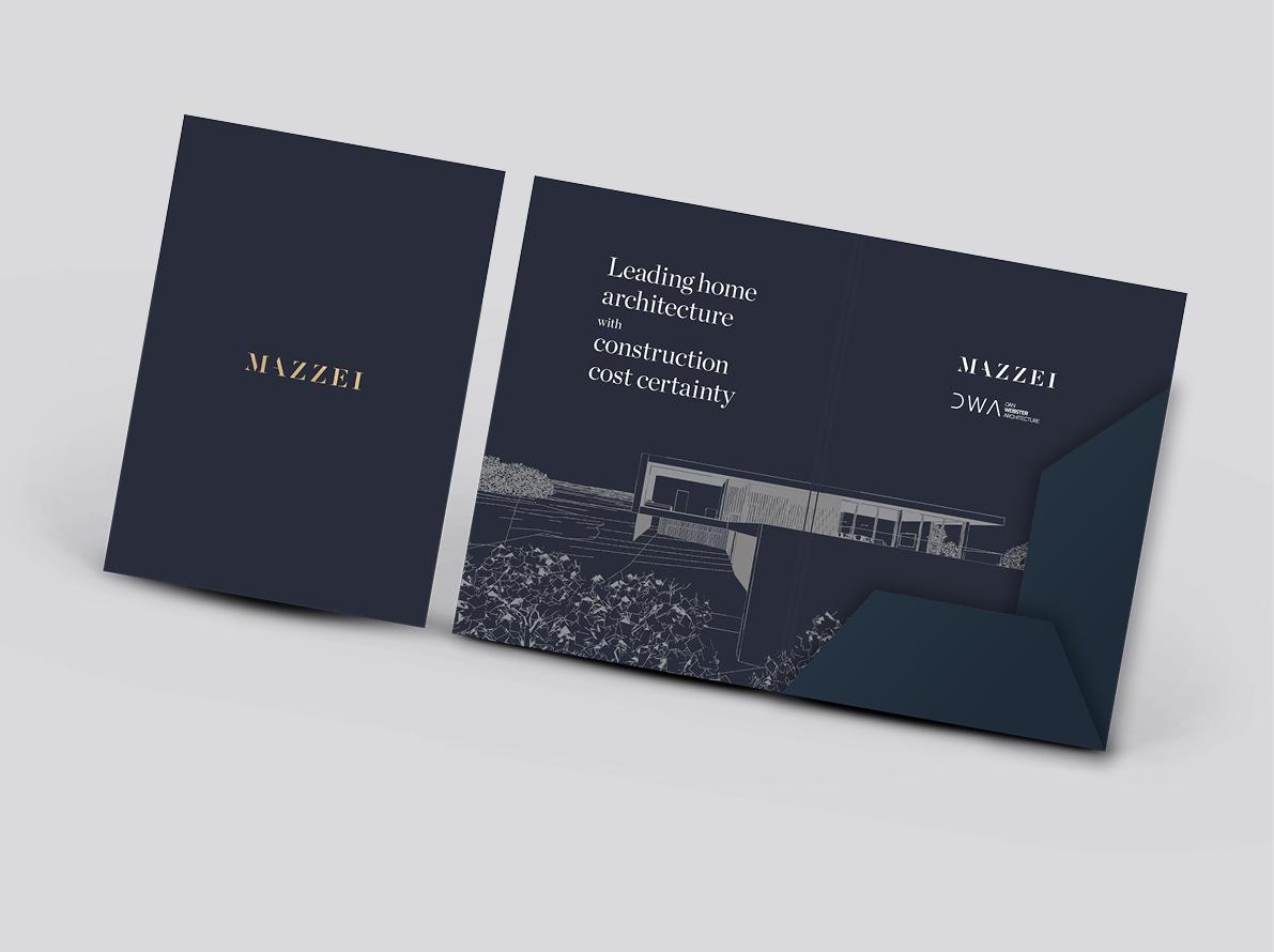 tout-creative-mazzei-presentation-folder.jpg
