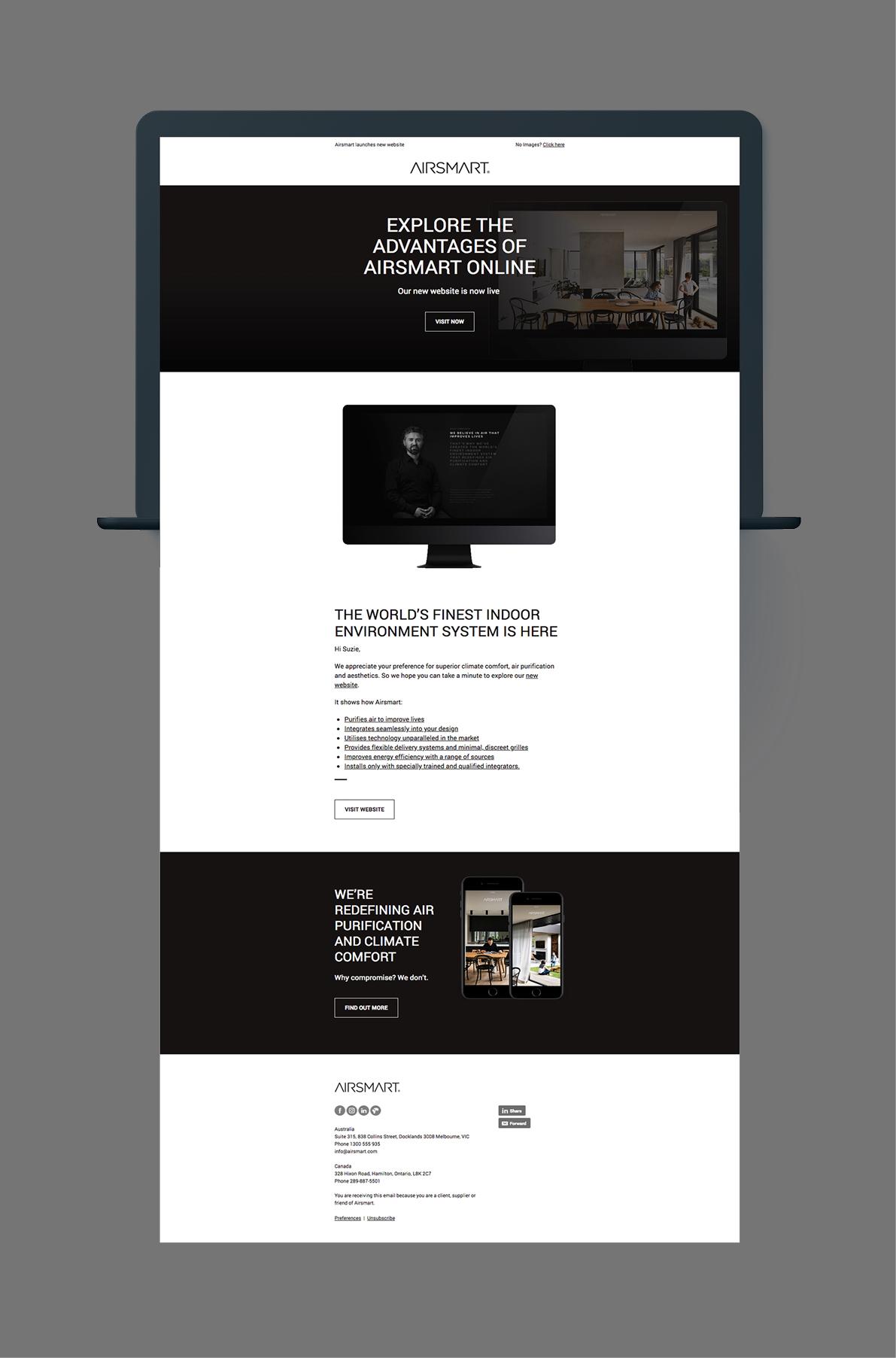 tout-creative-airsmart-email-marketing.jpg