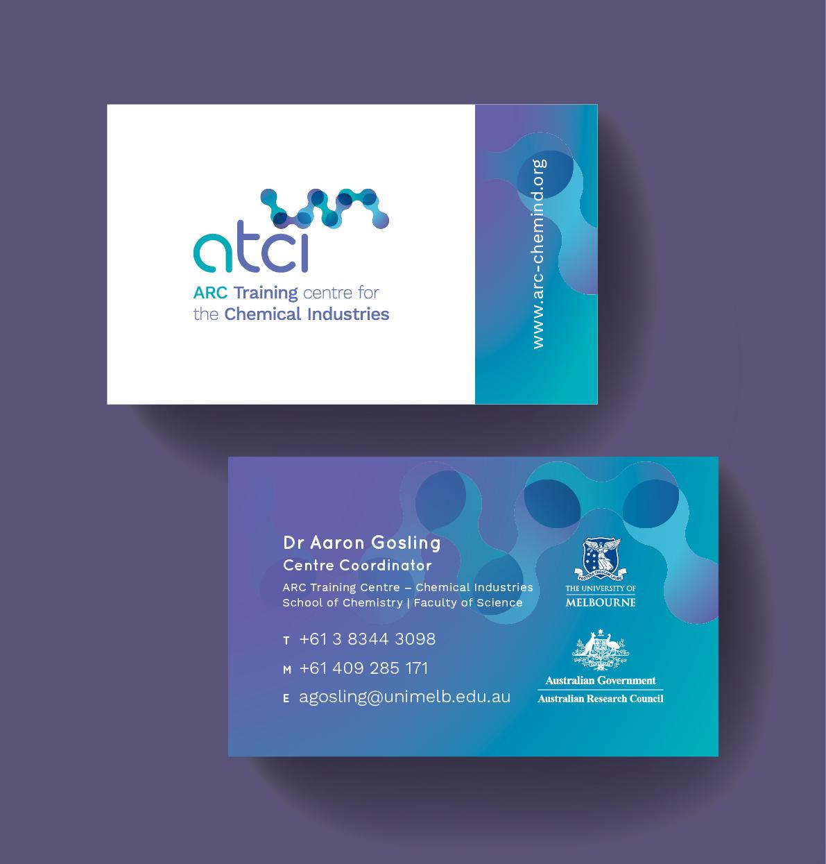 tout-creative-university-of-melbourne-business-card.jpg