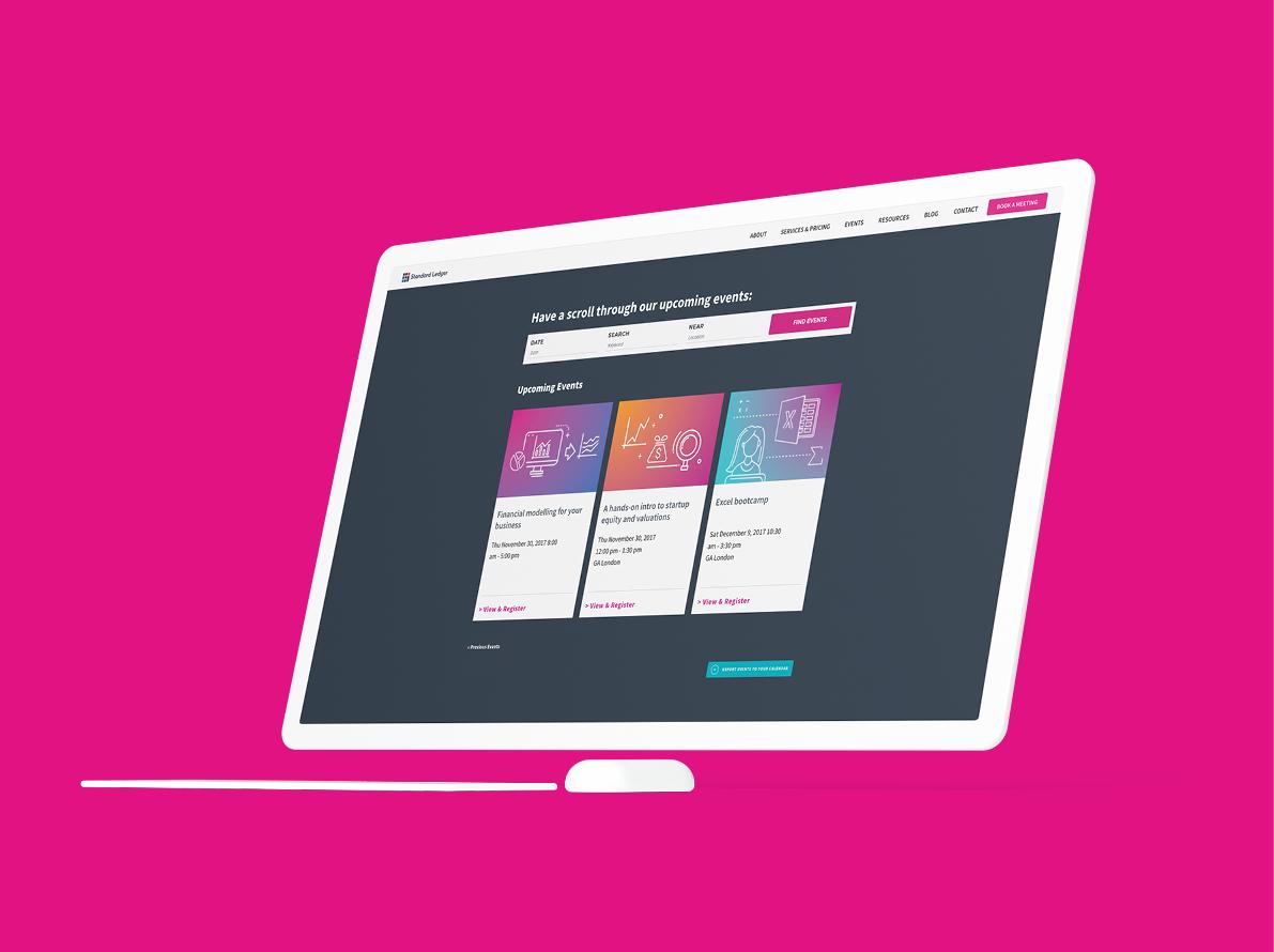 tout-creative-standard-ledger-website-3.jpg