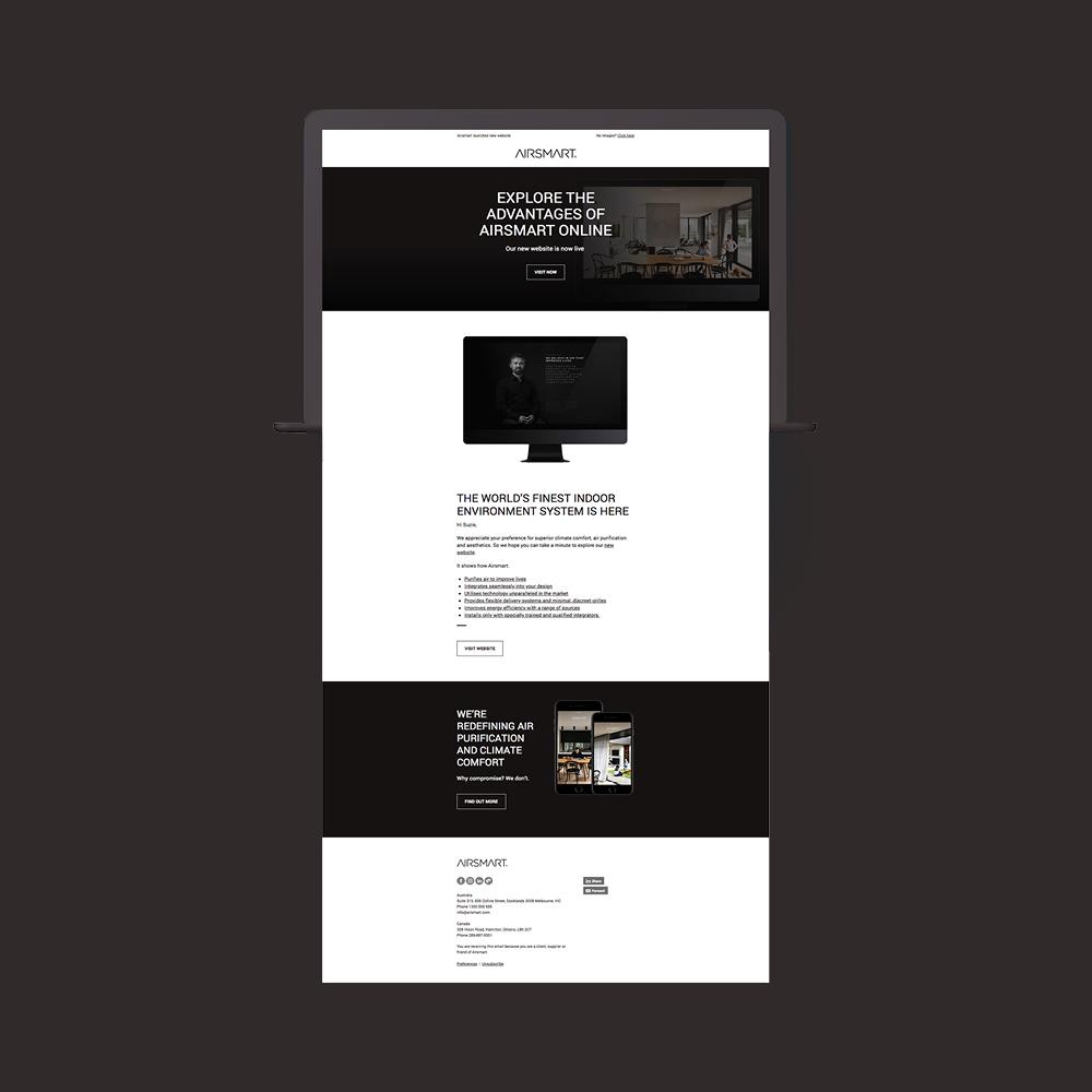 tout-creative-airsmart-email-campaign.jpg