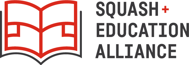 squash and education alliance logo.png