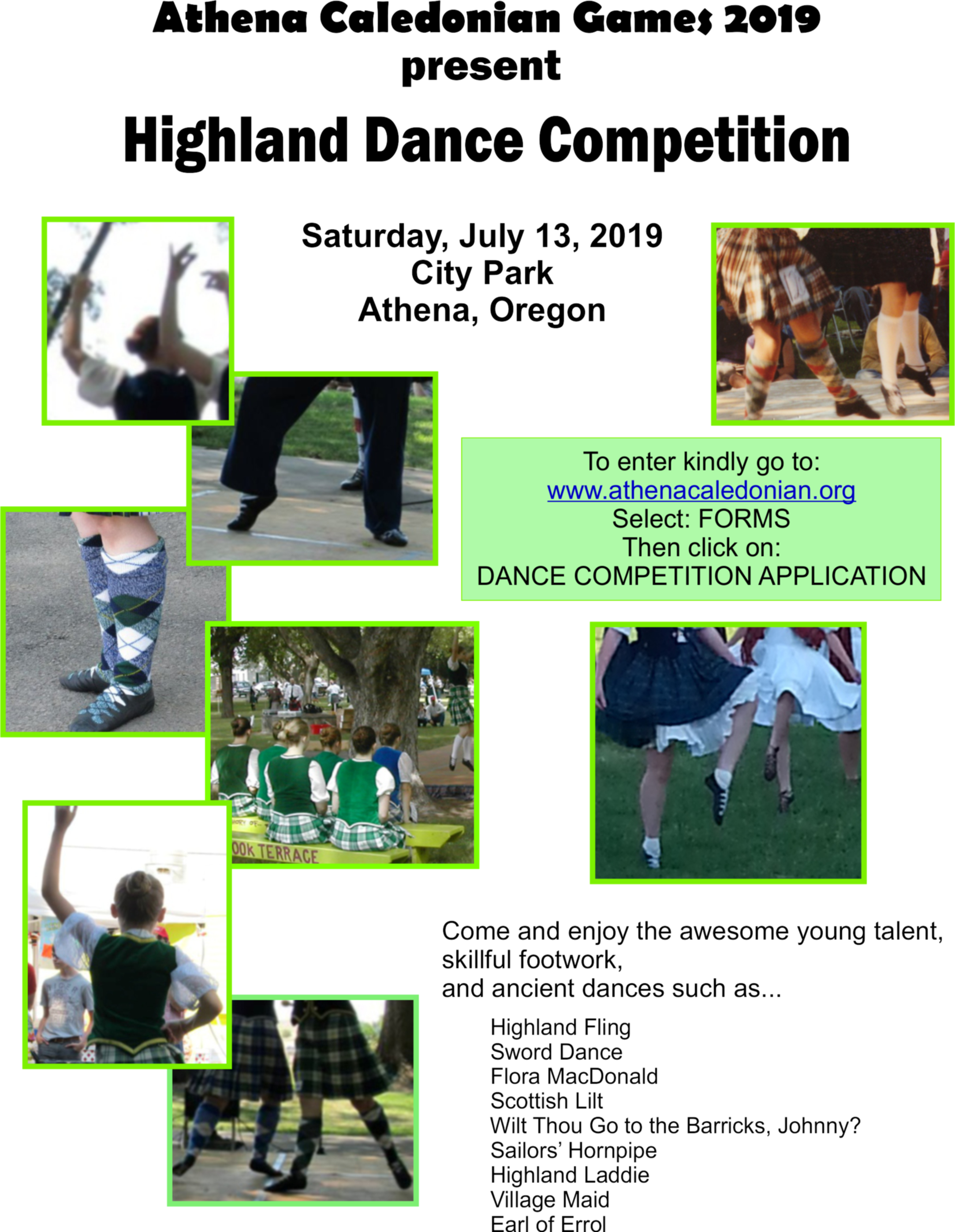 Dance Competition Poster 1.jpg