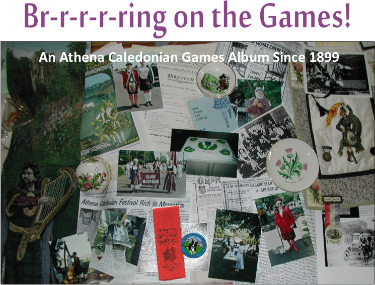 Bring-on-the-Games.-Front-Cover.jpg