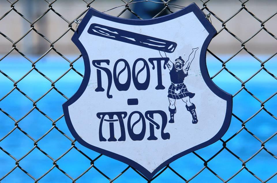 Hoot-mon.jpg