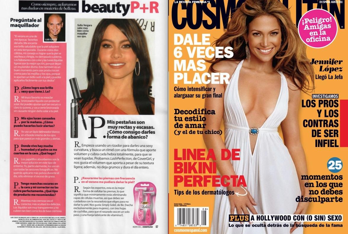 Cosmopolitan Luis Casco.jpg