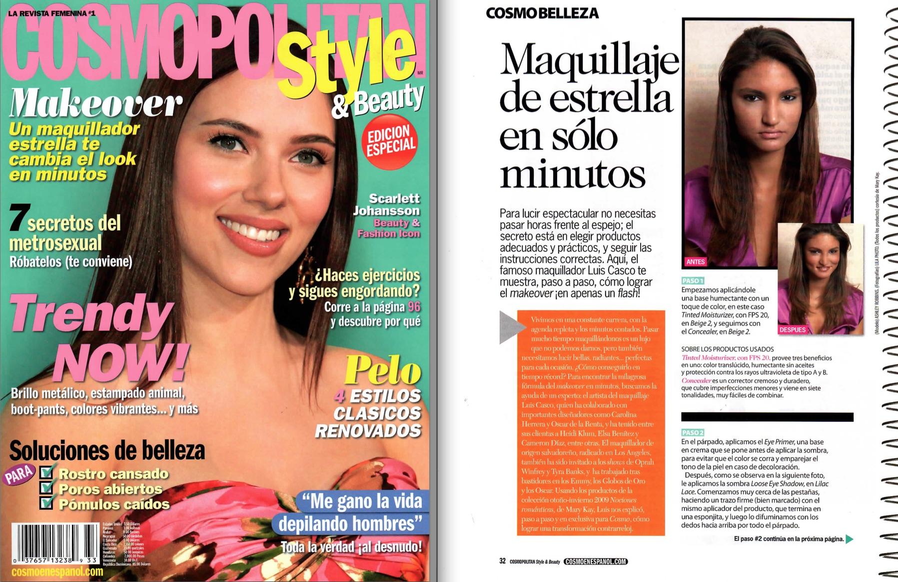 Cosmopolitan Style & Beauty Luis Casco.jpg