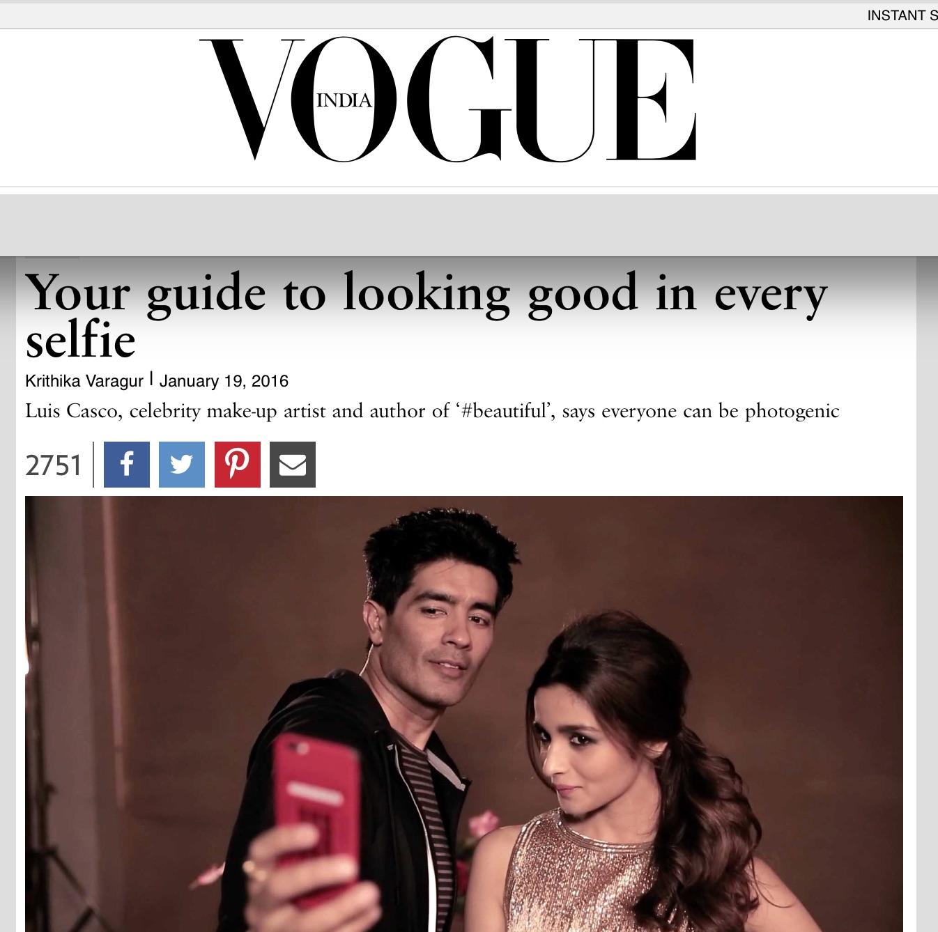 Luis Casco Vogue.jpg